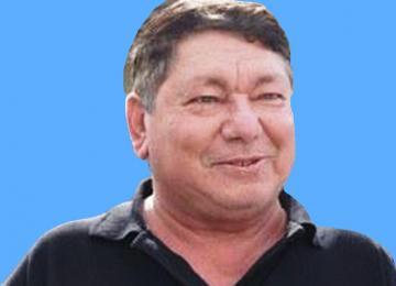 Manuel Cícero