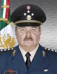 Mario Marco Antonio González Barreda