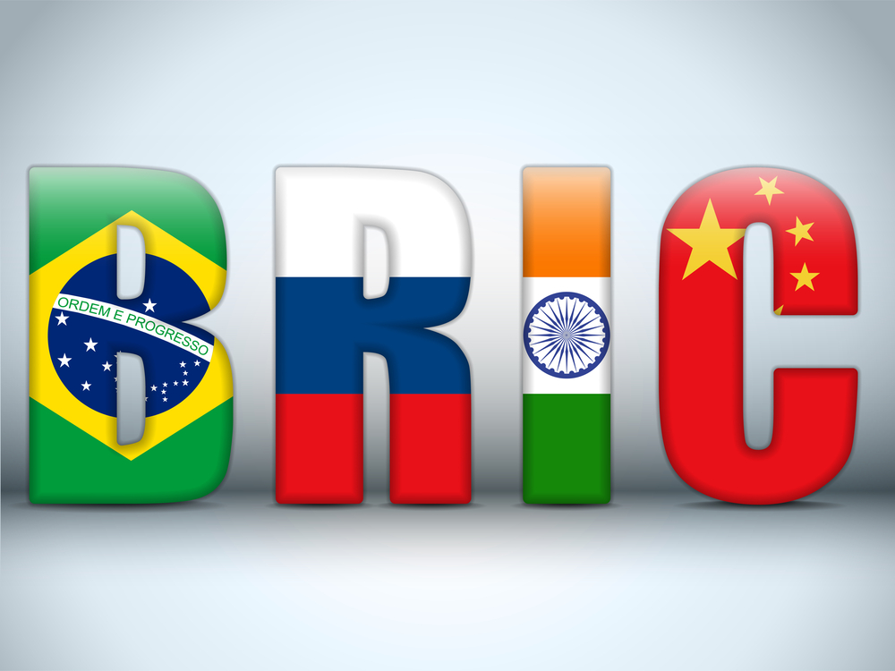 mexico brics and mitsk Russia's economy emerged from recession to recovery in 2017, with gdp expanding by 15% year-on-year deepening macroeconomic stability, firming energy prices, and a recovering global economy contributed to the return to growth.