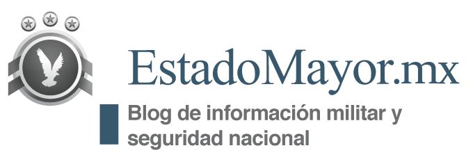 Guardia Nacional - Página 2 Cropped-ESTADOMAYOR_MX-head