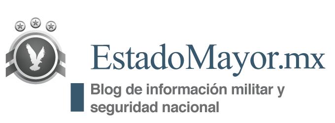 EstadoMayor.mx